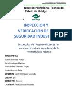 2.1 Inspeccion Pemex.docx