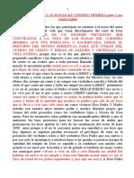 TEMA-LA-CENA-de-las-BODAS-del-CORDERO-parte-1.docx