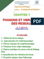 7-CHA7-PHONONS_VIBRATIONS_DES_RESEAUX