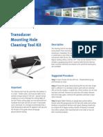 Dynisco Hole Kit.pdf