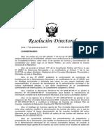 RD019_2010EF9301aprob_directiva_por_transf_a_las_nuevas_autoridades_locales