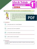 La-coma-para-Primer-Grado-de-Primaria.pdf