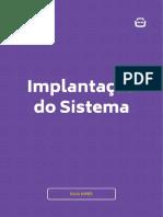 Guia de Implantação do Hiper-v3.0