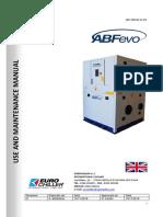 ABF-000042-01-EN.pdf