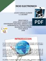 comercio-electrnico-1225156780901899-9.pdf
