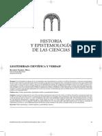 Legitimidad_cientifica_y_verdad.pdf