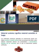 4. Ceramicos (1).pdf