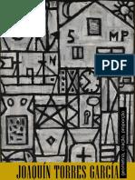 catalogo_joaquin-torres-garcia-geometria-criaccca7acc83o-proporccca7acc83o.pdf