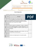 teste de diagnóstico_  ufcd 6365 - Cópia