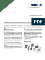 MAHLE_contamination_indicators_general_catalogue_en.pdf