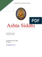 ashta-siddhi.docx