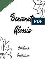 Benvenuta Alessia (4).pdf