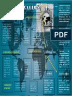 LA GLOBALIZACION.MEDINA MORA.pdf