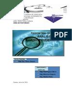 Analisis jurisprudencial psiquiatria criminal.docx