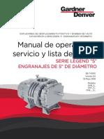 SB-7-634S_v4.pdf