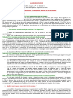 Macro-cours-complet-chacha (1)