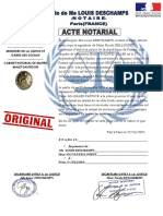 Acte notarial (1) (1)