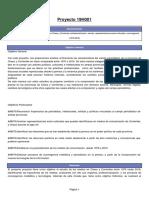 Transformaciones en el campo de la prensa en Chaco y Corrientes (1)