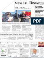 Commercial Dispatch eEdition 12-3-20