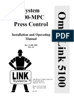 Prensa 5100-mpc-manual.pdf