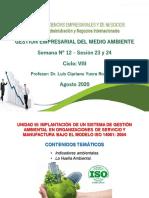 SEMANA 12 - SESION 23 Y 24   GEST_EMP_MEDIO_AMBIENTE.pdf