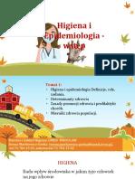 Seminarium 1.pdf