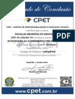 APH _Certificado de conclusão