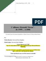 CasRenault-Nissan1999-2006.pdf