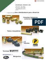 Catalogo - Conexões Dynar.pdf
