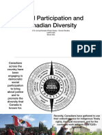 lt4 final pdf