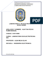 LABORATORIO _5_2020B- HUAYTAN PECHO RUBEN.docx
