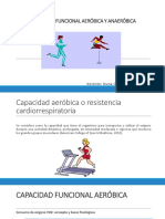 4. Capacidad aeróbica y anaeróbica.pdf