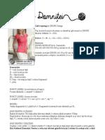 159-4 (1).pdf