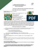 CONTRATO 4TO, A,B,C,D. METODLOGIA III MOMENTO 2020