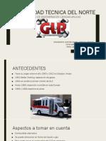 Exposicion Grupal_Combutible GLP