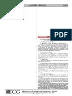 10.RNE2006_OS_100 CONSIDERACIONES BASICAS DISEÑO DE INFRESTRUCTURA SANITARIA