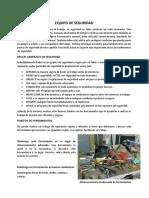 EQUIPO DE SEGURIDAD ingles 1.pdf
