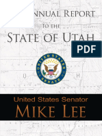 General Annual Report (2011)
