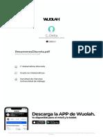 wuolah-free-ResumenesDiscreta