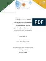 PASO_4_ comprensión y acción _Grupo_84 (1) (1)