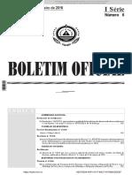 Decreto-regulamentar-n.-1-2016---Altera-o-codigo-laboral.pdf