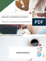PPT Semana 1_Presentación del curso(1)(1).pptx