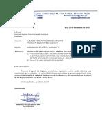 SUBSANACION ANEXO 2_20201103_165032_238 (1).pdf