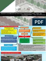 Richard Garcia - Derecho Urbano trabajo -