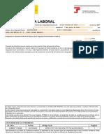 Informe de Vida Laboral (7).pdf