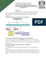 Previo7_Bioquimica