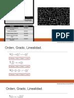 Equipo 13, Producto Integrador Academico.pptx