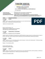 reporteProceso (2)