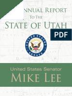 Annual Report (2015)