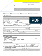874F1.pdf